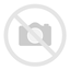 PAPEL EPSON PICTURE MATE 200 150 SHEET